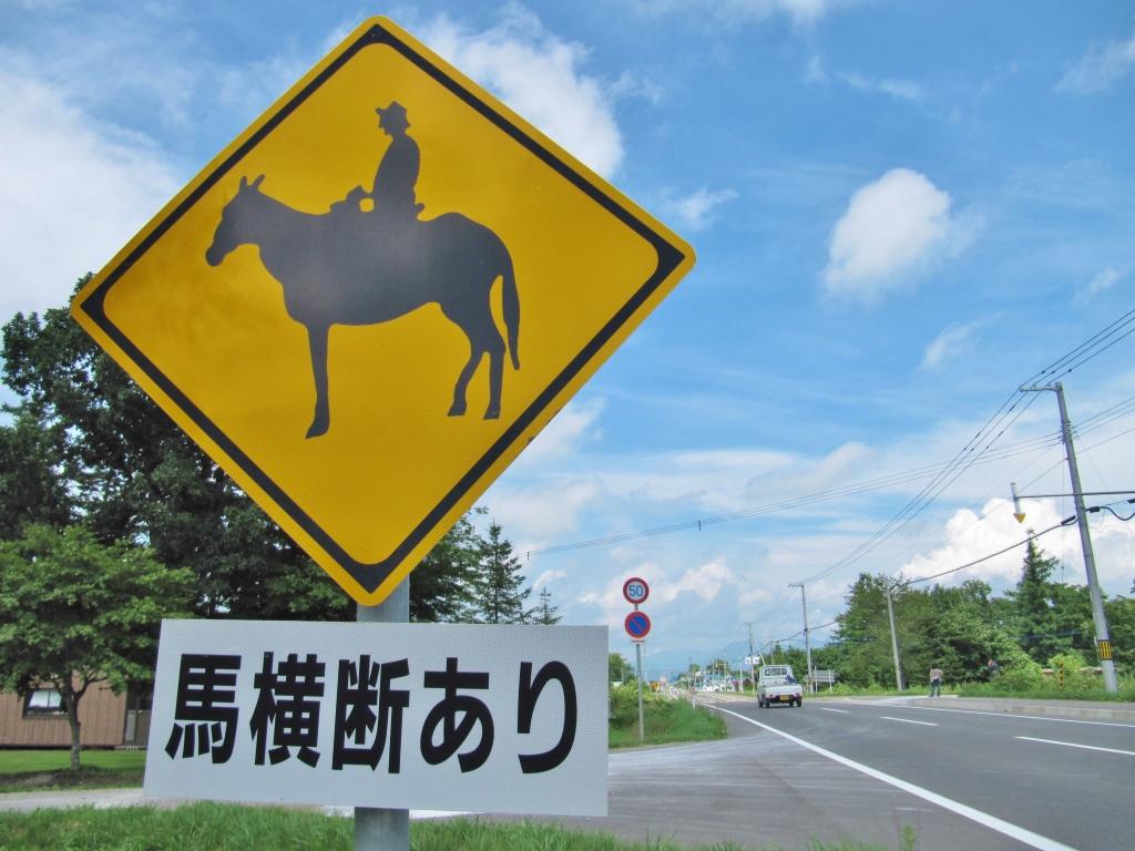 鹿の湯 (1)