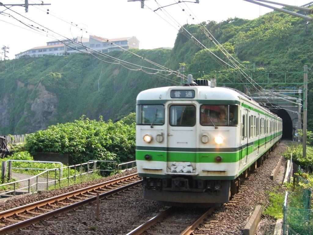 青海川駅 (11)