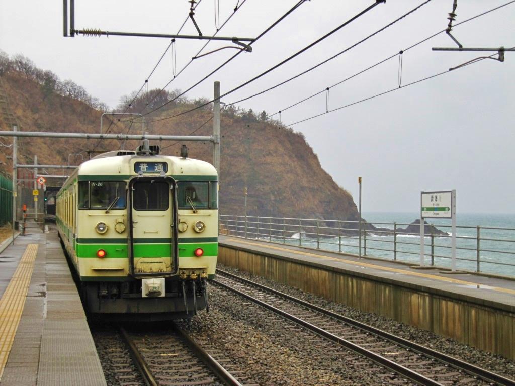 青海川駅 (12)