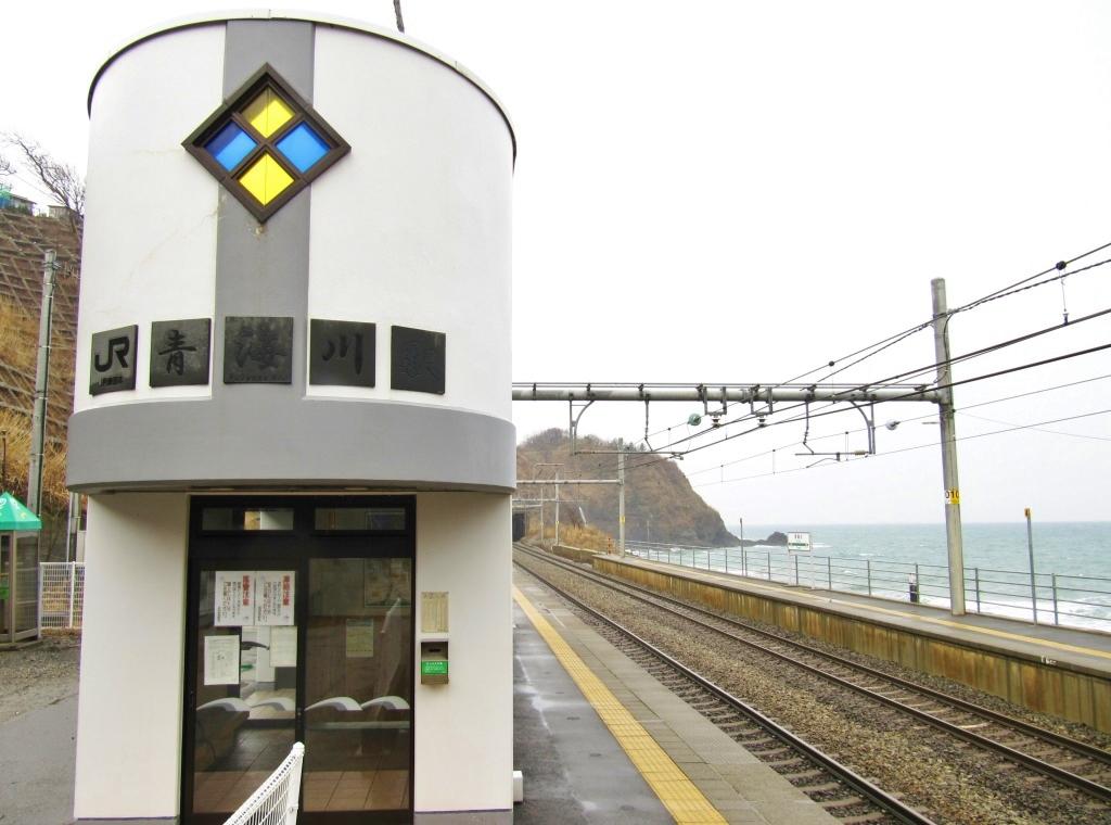 青海川駅 (17)