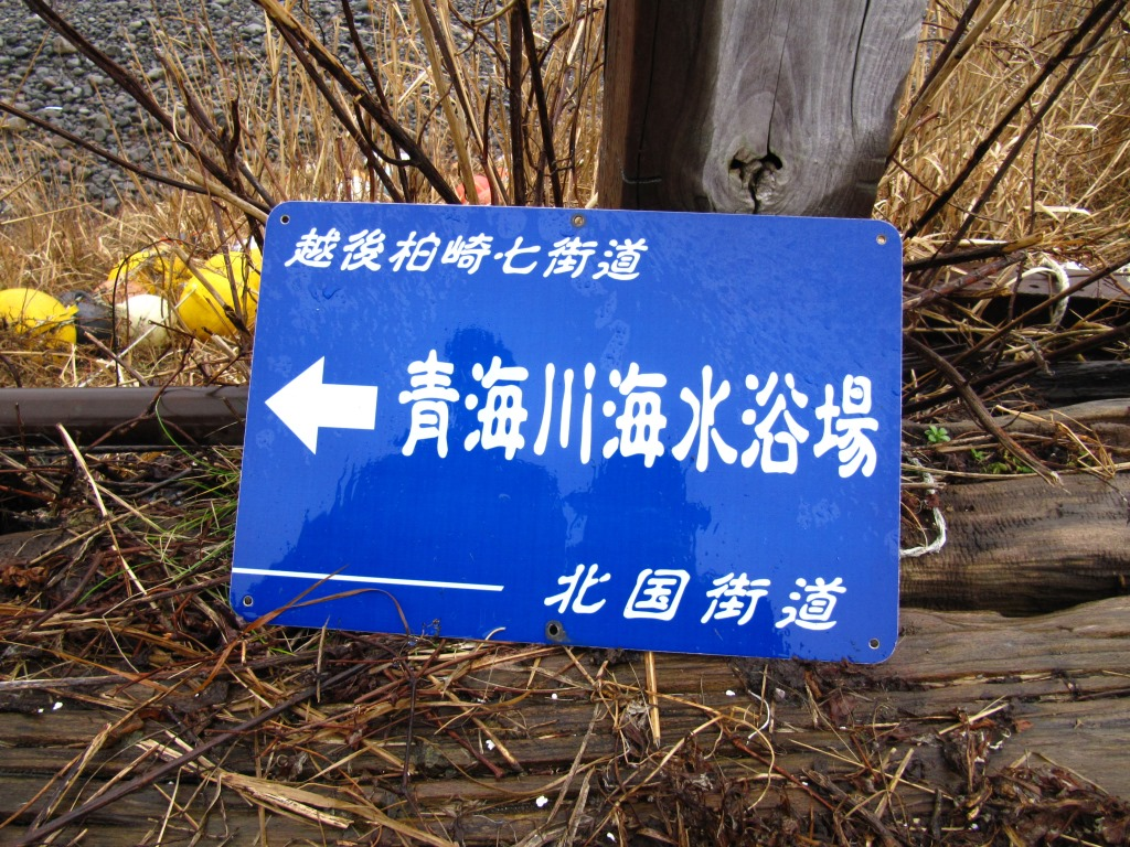 青海川駅 (27)