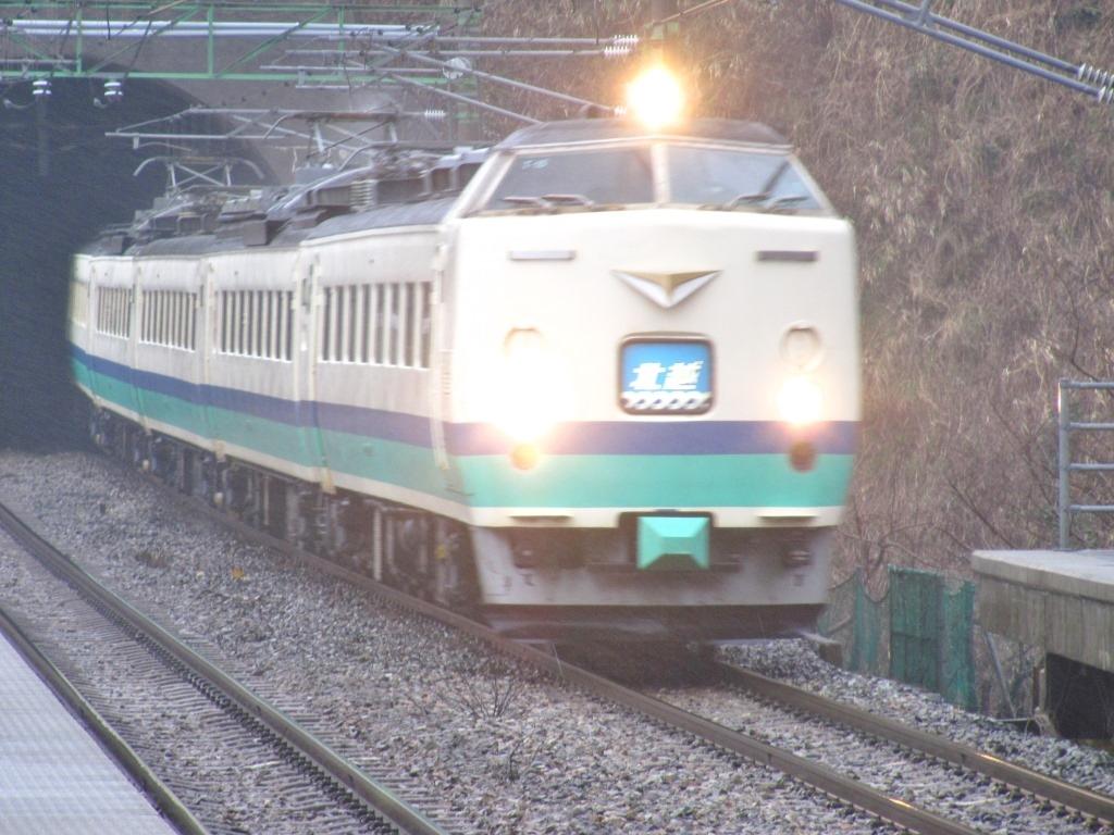 青海川駅 (31)