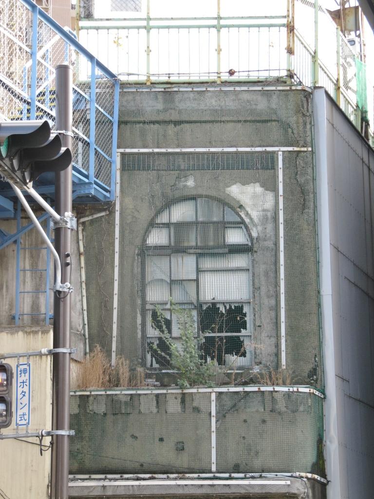 国道駅その1 (5)