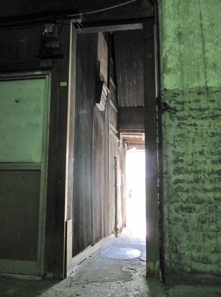 国道駅その2 (8)
