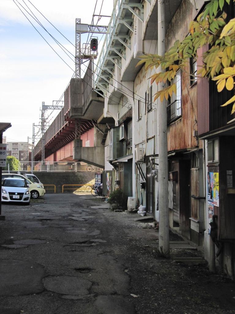 国道駅その2 (10)