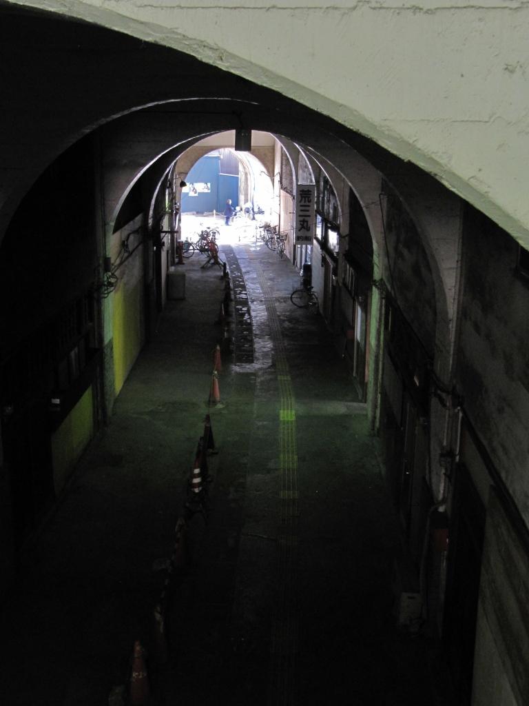 国道駅その3 (3)