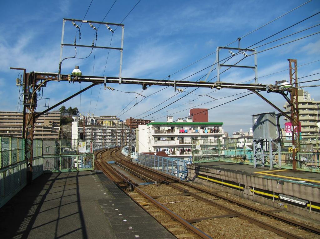 国道駅その3 (5)