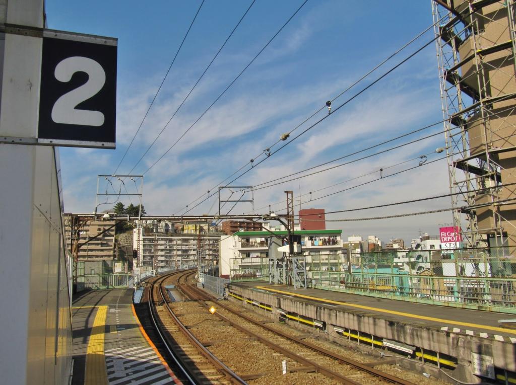 国道駅その3 (7)