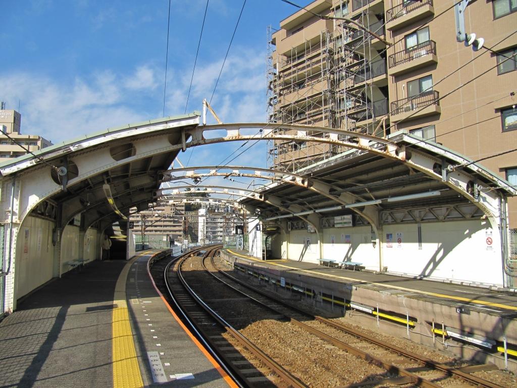 国道駅その3 (9)