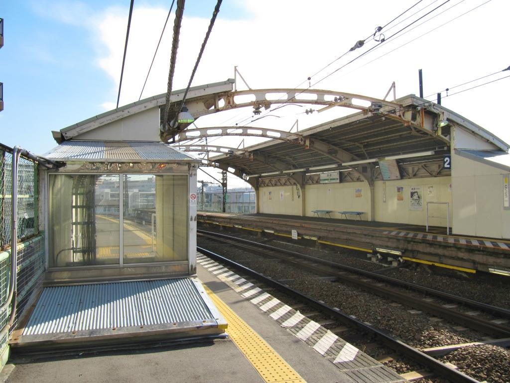 国道駅その3 (12)