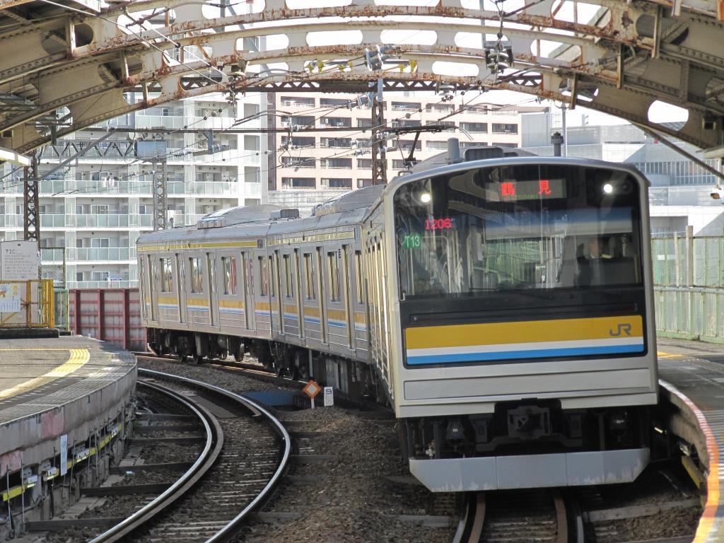 国道駅その3 (13)