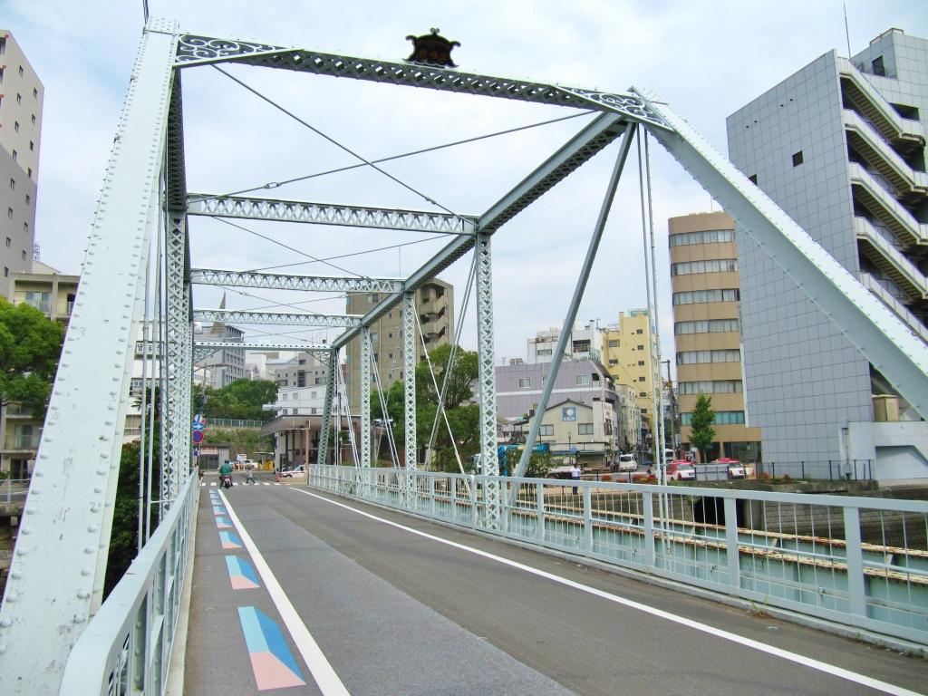 出島橋 (2)
