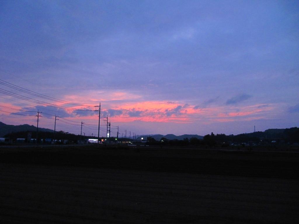 もてぎエンデューロ2014春 (14)