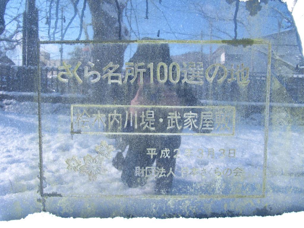 角館の冬 (11)