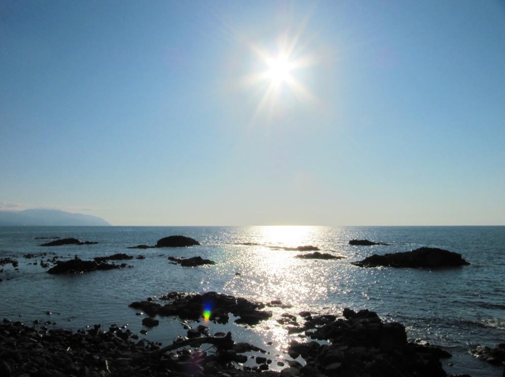 黄金岬 (3)