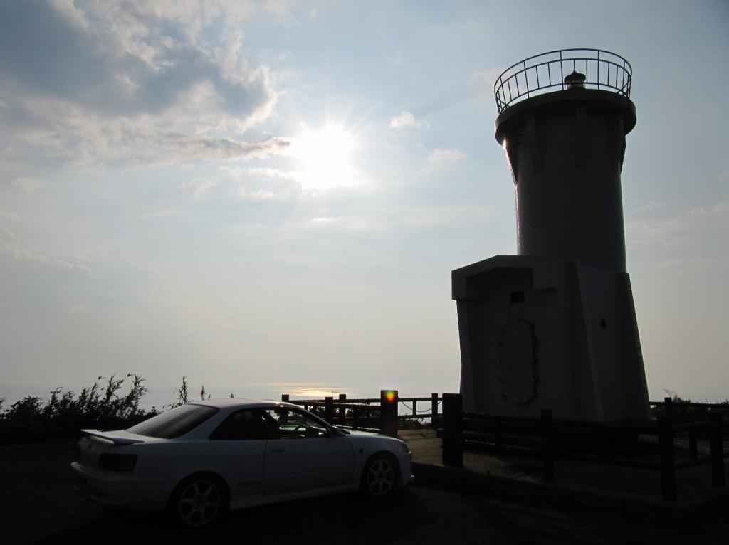 生月長瀬鼻灯台 (7)