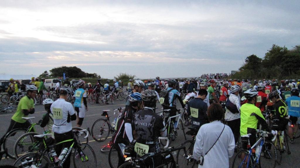 淡路島ロングライド2012 (3)