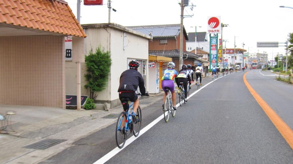 淡路島ロングライド2012 (5)