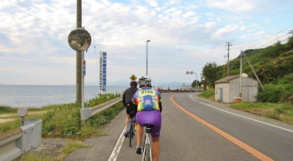 淡路島ロングライド2012 (6)