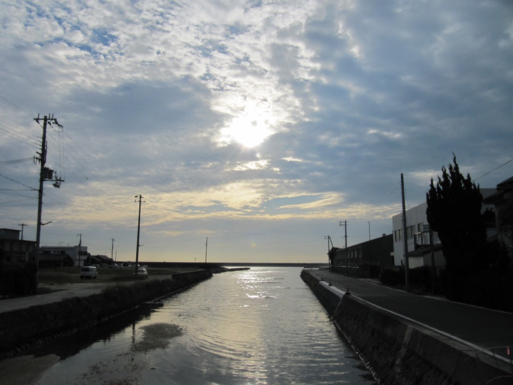 淡路島ロングライド2012 (7)