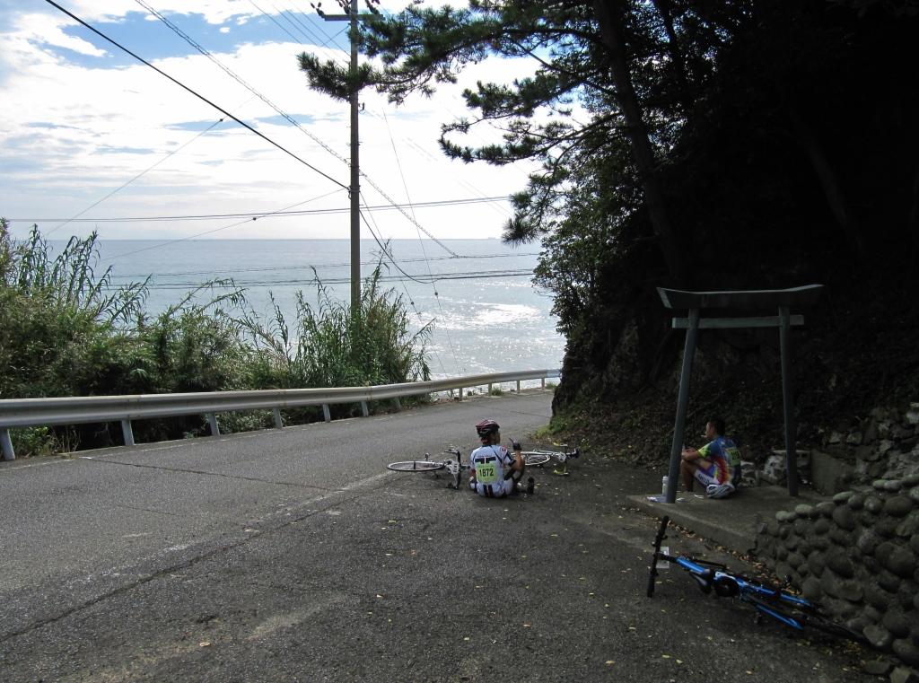淡路島ロングライド2012 (15)