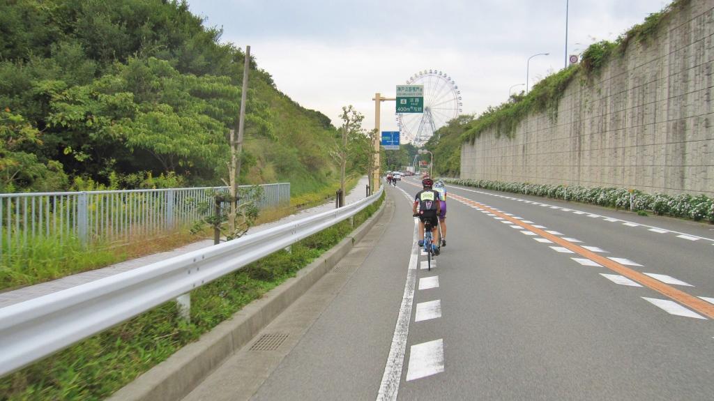 淡路島ロングライド2012 (20)
