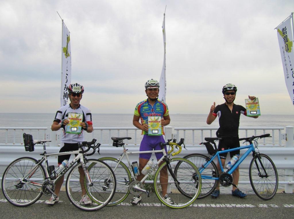 淡路島ロングライド2012 (22)