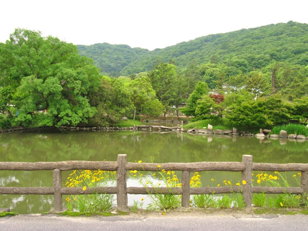 吉備津彦神社 (24)