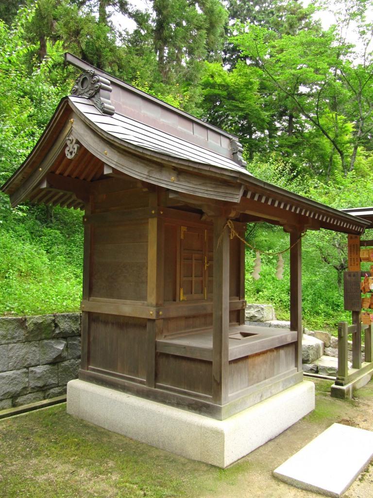 吉備津彦神社 (17)