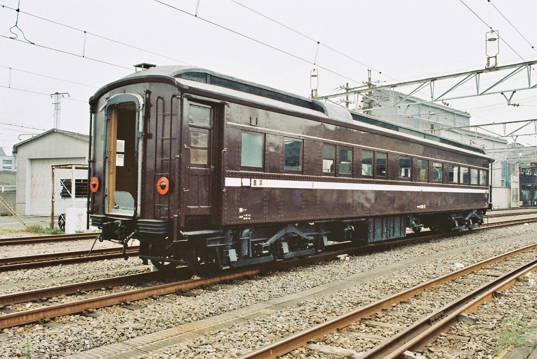 大井工場 (9)