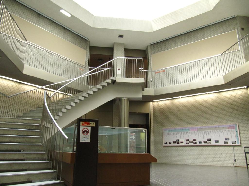憲政記念館 (10)
