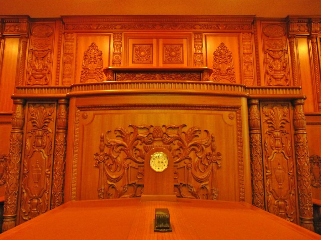 憲政記念館 (16)