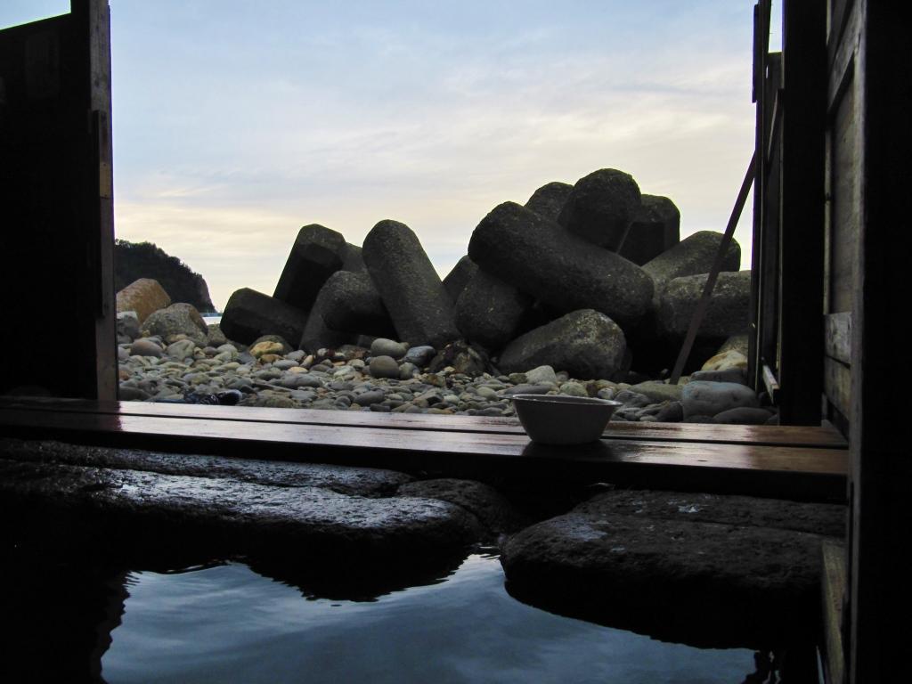 相泊温泉 (3)