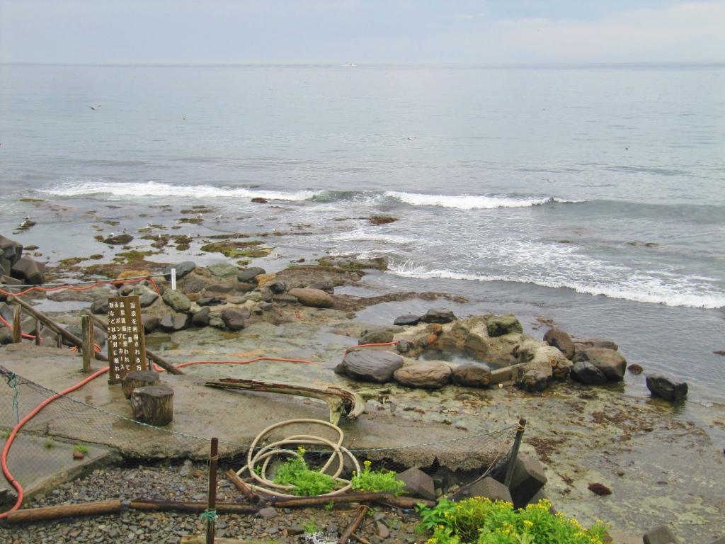 瀬石温泉 (5)