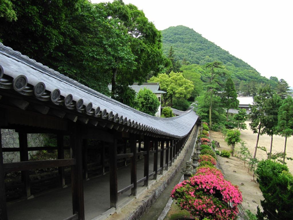 吉備津神社 (10)