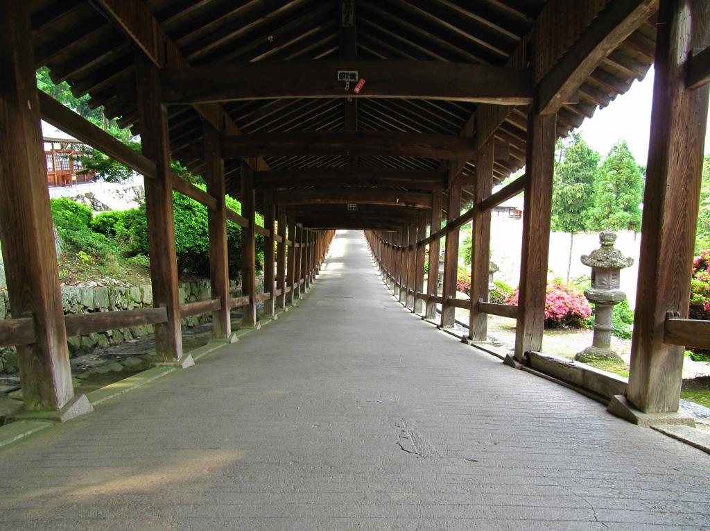 吉備津神社 (11)