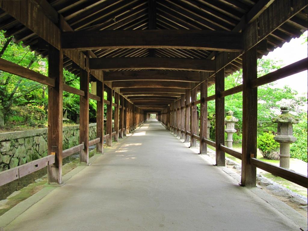吉備津神社 (13)