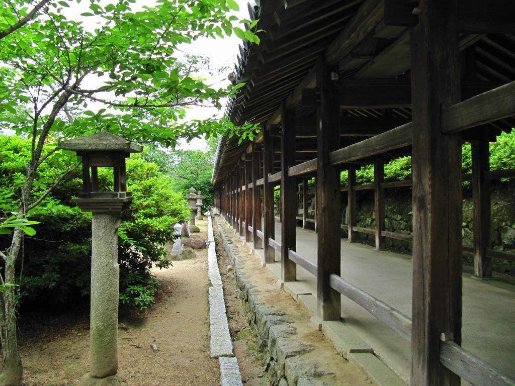 吉備津神社 (14)