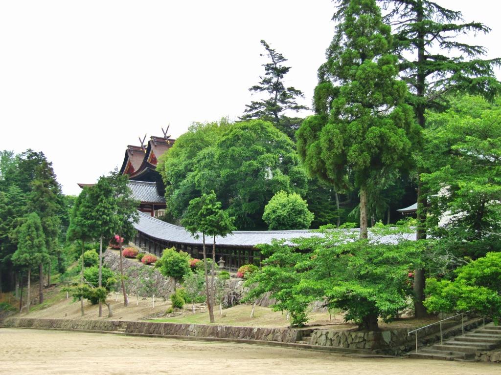 吉備津神社 (17)