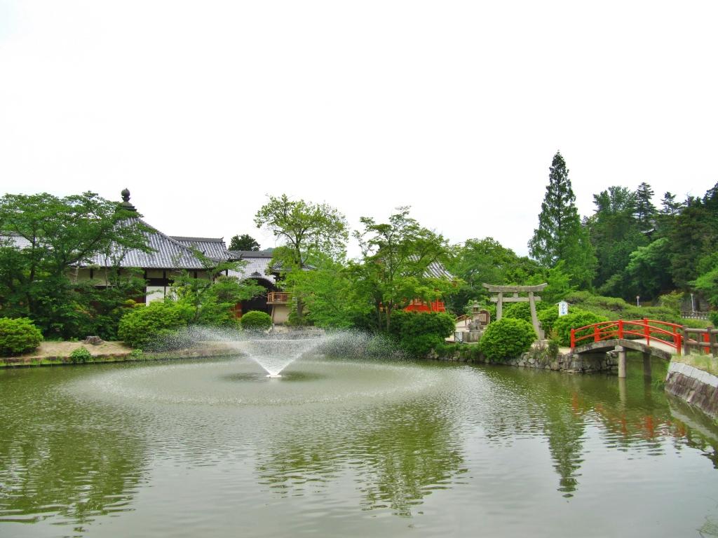 吉備津神社 (18)