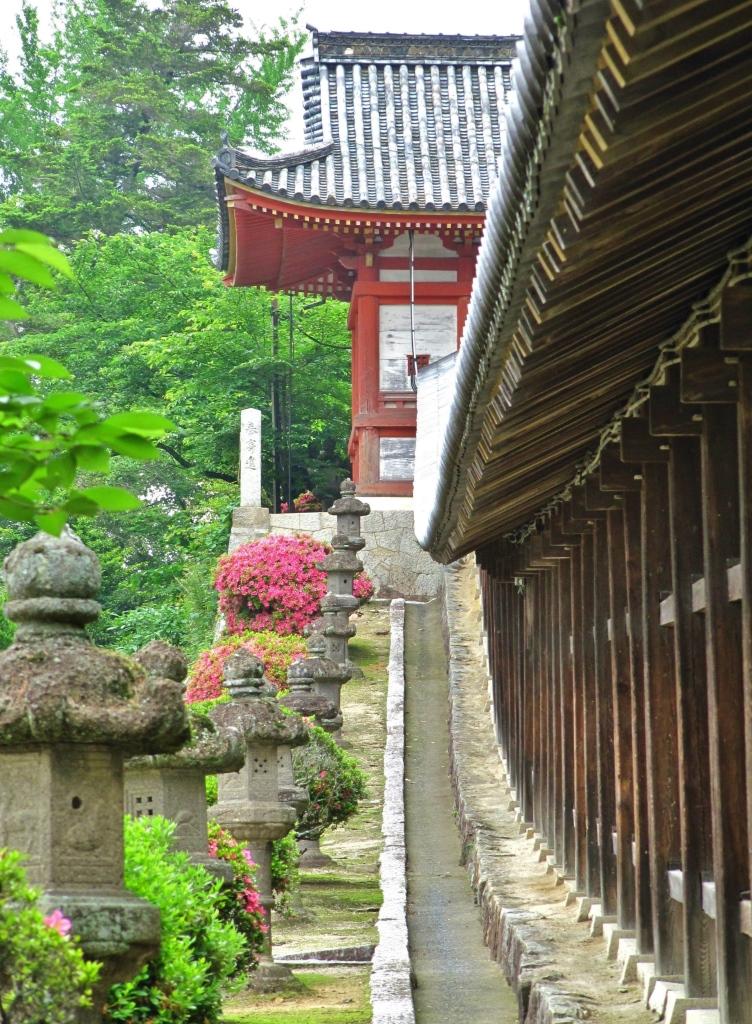 吉備津神社 (19)