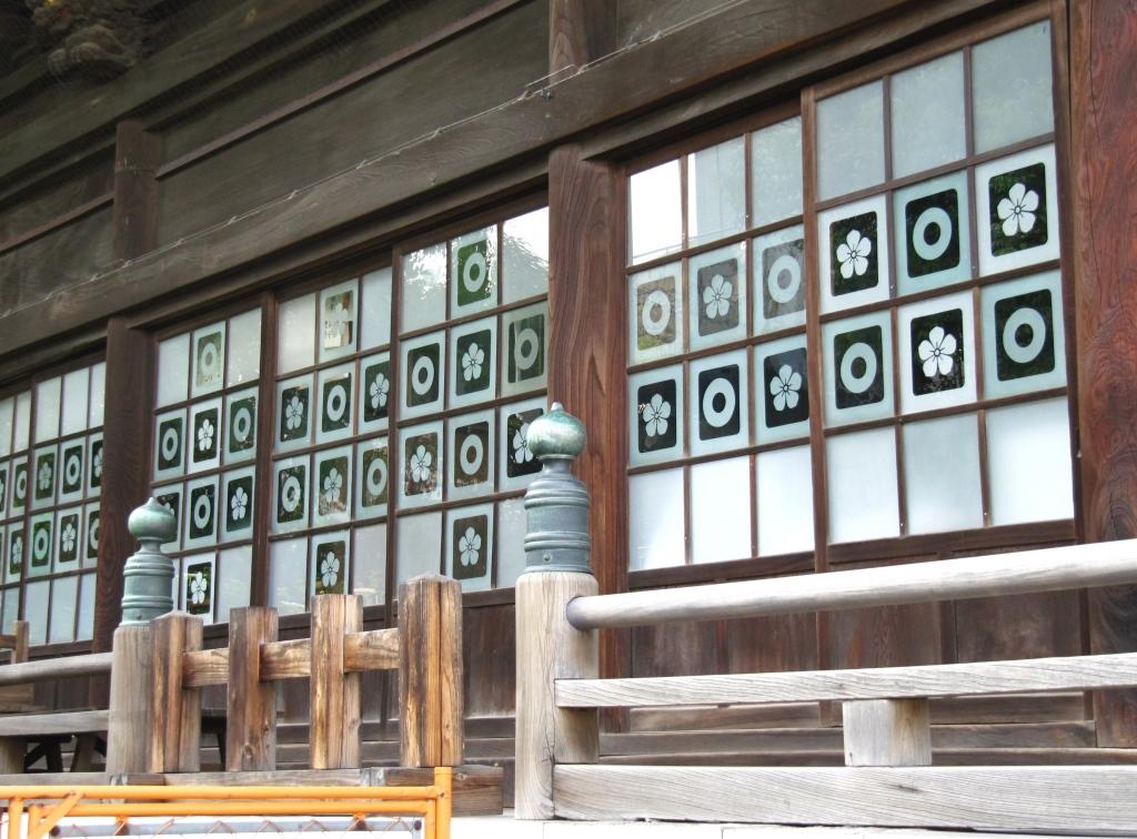 覚林寺 (6)