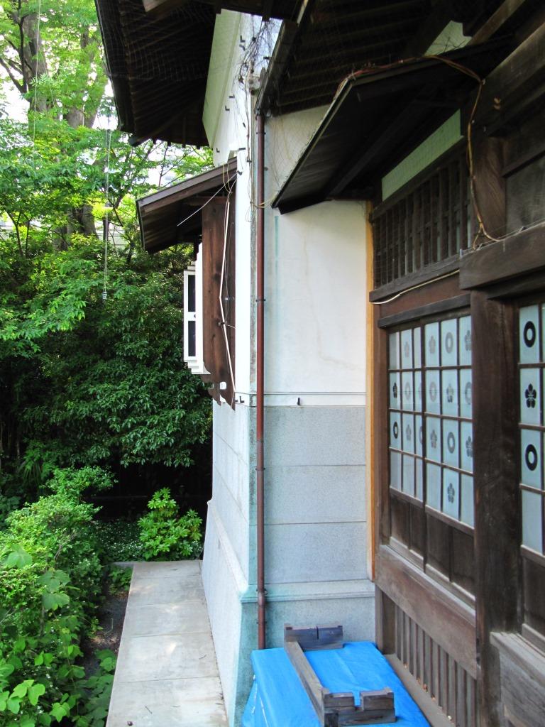 覚林寺 (12)
