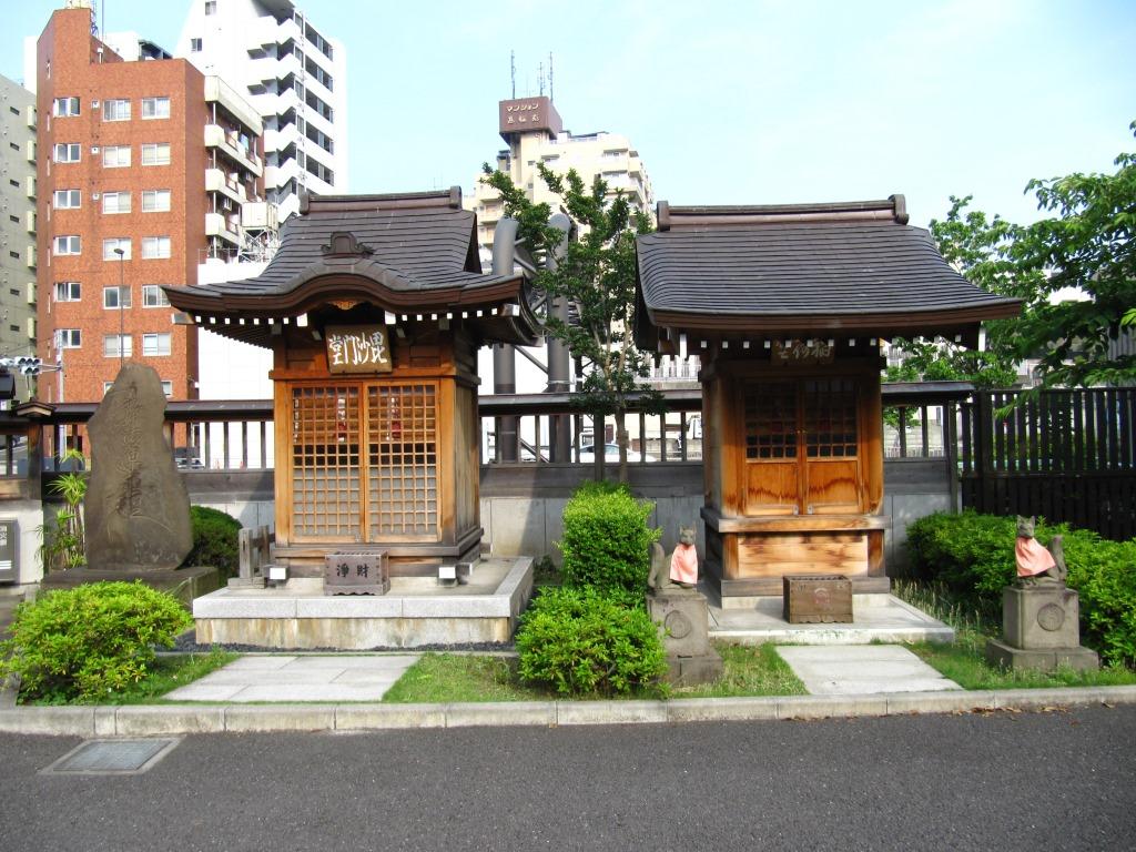 覚林寺 (13)