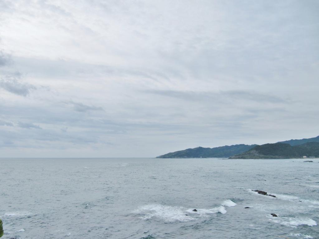 いるか岬 (3)
