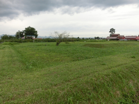 東北2014 歴史 11