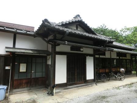 東北2014 歴史 18