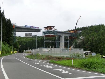 2014南三陸 9