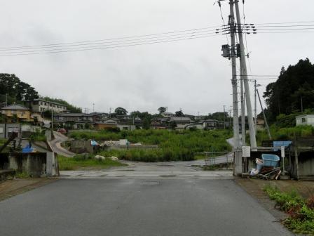 2014南三陸 11
