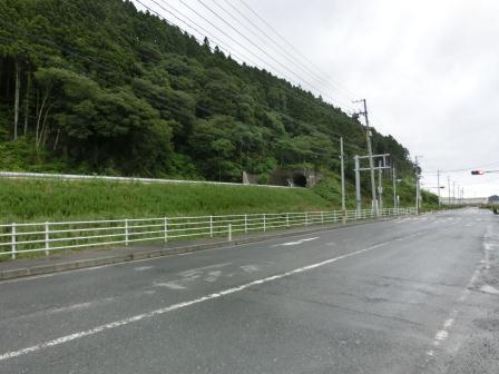 2014南三陸 16